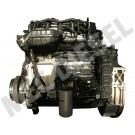 71045 MOTORE COMPLETO DUCATO 2.3 SENZA VOLANO E SENZA FRIZIONE 5801408560