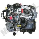 79165 MOTORE DAILY E5 COMPLETO DI FRIZIONE 5801383897