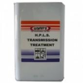 PN59403 TRATTAMENTO OLIO CAMBIO E TRASMISSIONI High Performance Lubricant Supplement (HPLS)