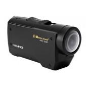 XTC-300 MIDLAND VIDEOCAMERA FULL HD