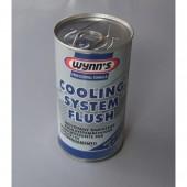 PN45941 Cooling System Flush prodotto concentrato per la pulizia minuziosa degli impianti di raffreddamento.