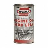 PN77441 Engine Oil Stop Leak Formulato per eliminare e prevenire le trasudazioni e perdite d'olio dai motori, senza smontaggio