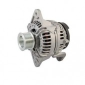 0124655008 ALTERNATORE 24V 110A VOLVO FH BOSCH