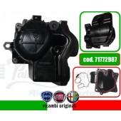 71772987 COPERCHIO SCAMBIATORE DI CALORE FIAT