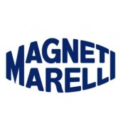 1942G COPPIA AMMORT. POST M.MARELLI FIAT GRANDE PUNTO