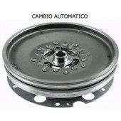 KV0325 VOLANO FRIZIONE CAMBIO AUTOMATICO AUDI A4 - A5 2.0TDI 07'> SACHS 2295000325