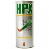 15121626 LATTA OLIO HPX 20W60 LT1