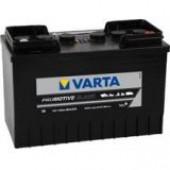 610404068 BATTERIA VARTA 110AH 12V 680A DAILY C13