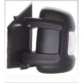 337012526 RETROVISORE SX C/LUCE FIAT DUCATO / BOXER