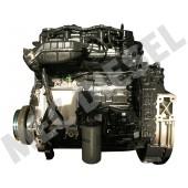 70261 MOTORE COMPLETO 150E24 TECTOR 6 CYL. 504183845