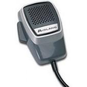 T059 Microfono da palmo Midland