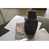 500366843 MANICOTTO TURBINA IVECO DAILY 35C13