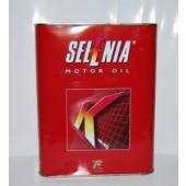 K OLIO SELENIA K PURE ENERGY SAE 5W40 LT.2